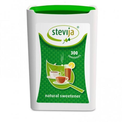 Zoetjes Doosje van Stevija