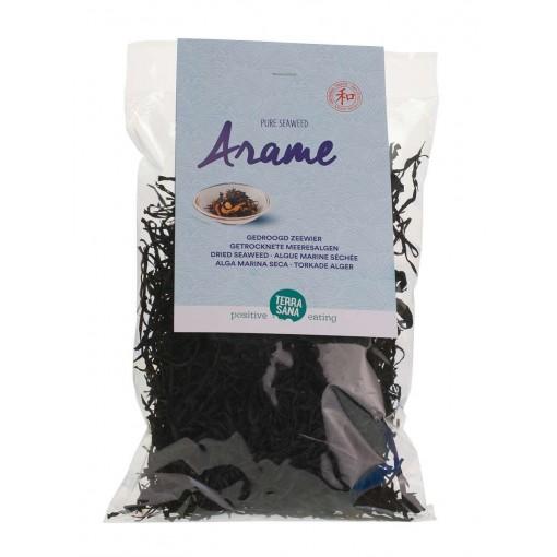 Arame 100 gram van Terrasana