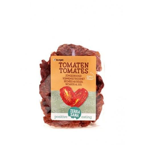 Tomaten Zongedroogd van Terrasana