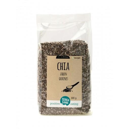 Chiazaad 300 gram van Terrasana