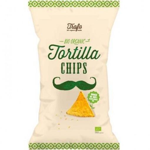 Tortilla Chips van Trafo