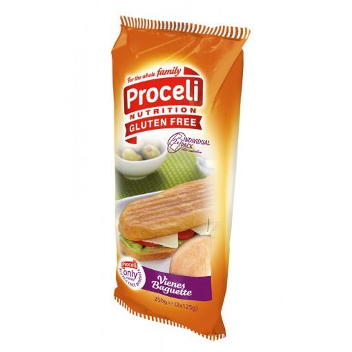 Vienes Baguette van Proceli
