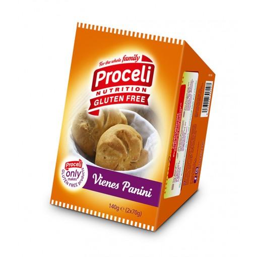 Vienes Panini  van Proceli
