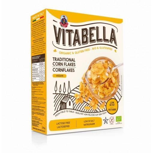 Cornflakes van Vitabella