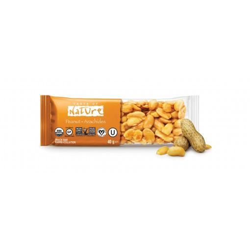 Taste of Nature Peanut