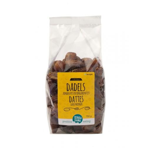Terrasana Dadels 750 gram