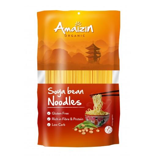 Amaizin Sojabonen Noodles