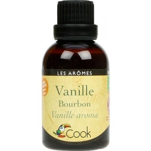 Cook Vanille Aroma