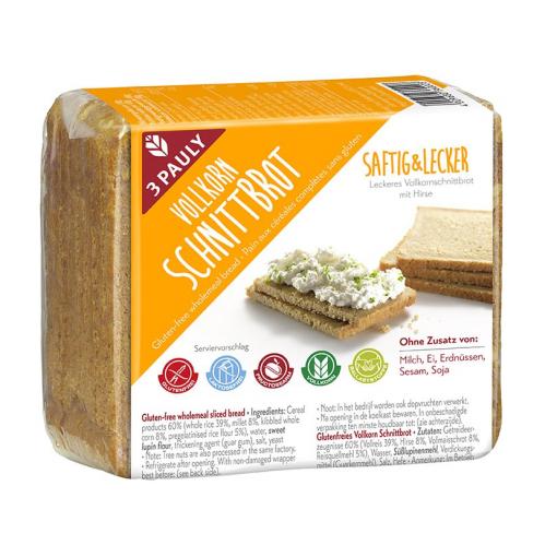 3Pauly Gesneden Volkorenbrood (T.H.T. 21-08-18)