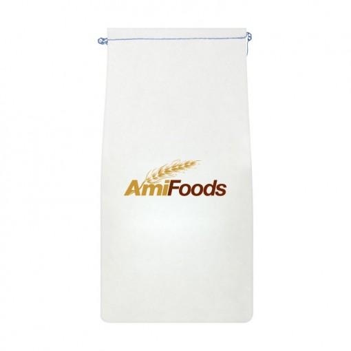 AmiFoods Wheatex 491 Mix Donker 5 kg