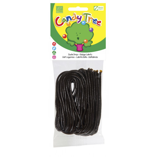 Candy Tree Zoute Dropveters