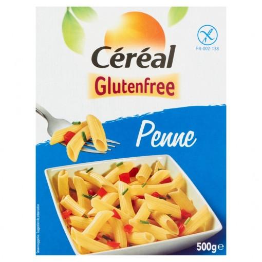 Céréal Penne