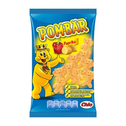 Chio Pom-Bär Paprika