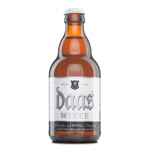 Daas Wit Bier