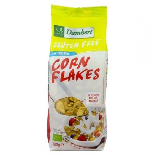 Damhert Cornflakes
