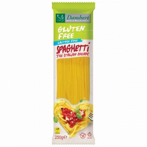 Damhert Spaghetti