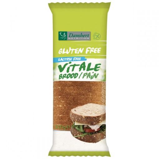Damhert Vitale Brood