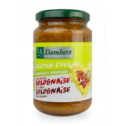 Damhert Bolognaise Saus