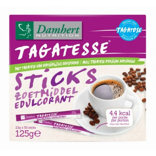 Tagatesse Sticks