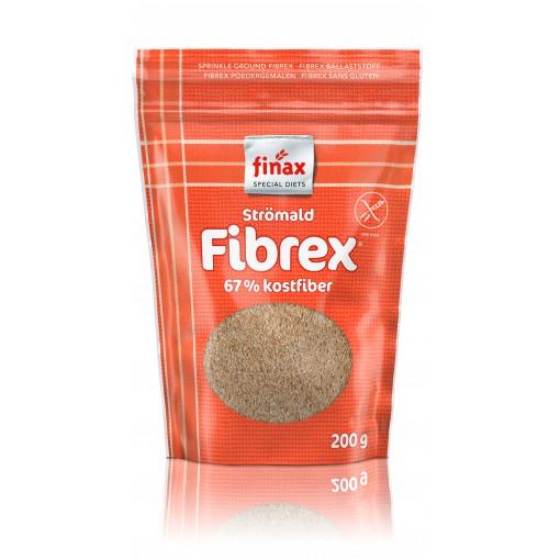 Finax Fibrex