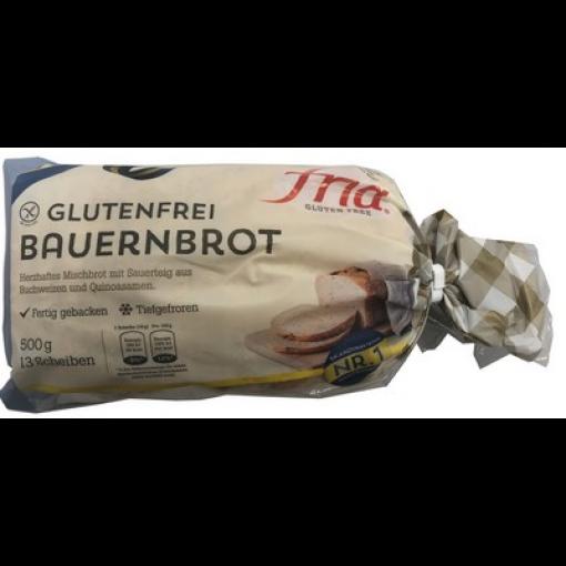 Fria Boerenbrood