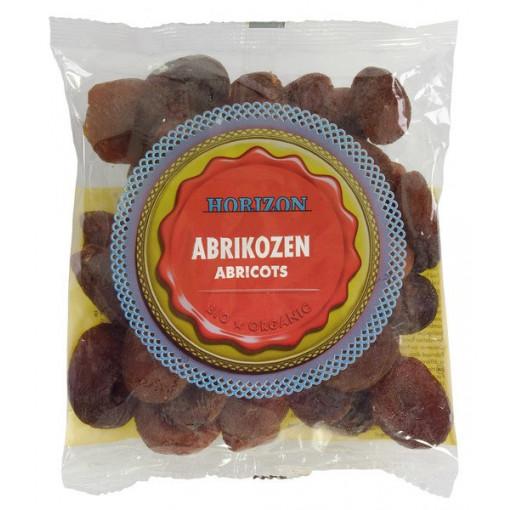 Horizon Abrikozen