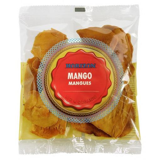 Horizon Mango