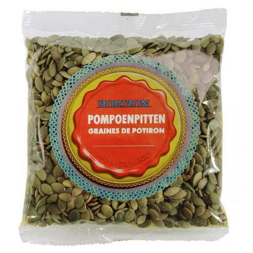 Horizon Pompoenpitten 200 gram