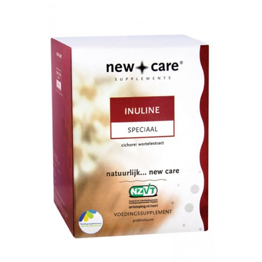 New Care Inuline