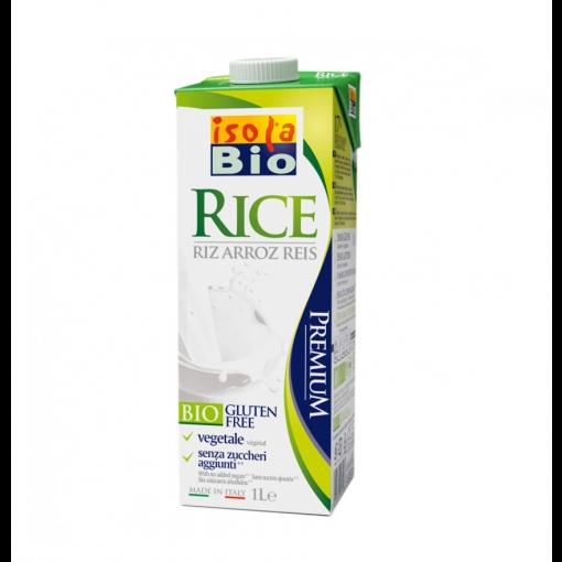Rijstdrink