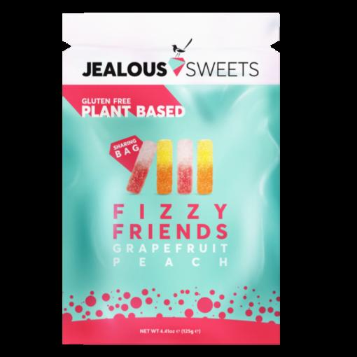 Jealous Sweets Fizzy Friends