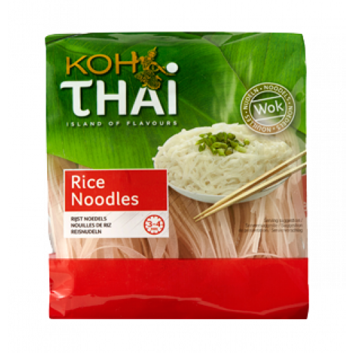 Koh Thai Rijst Noedels