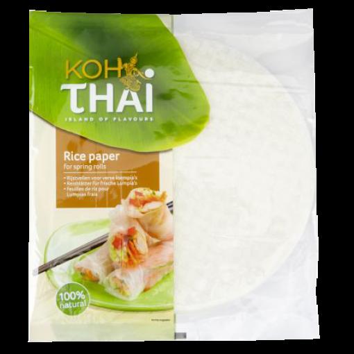 Koh Thai Rijstpapier