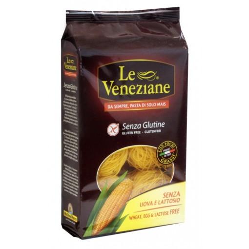 Le Veneziane Capellini (vermicelli)
