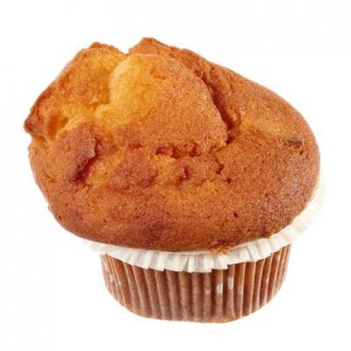 Liberaire Muffins Appel Kaneel