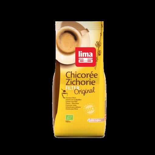 Lima Cichorei 250 gram