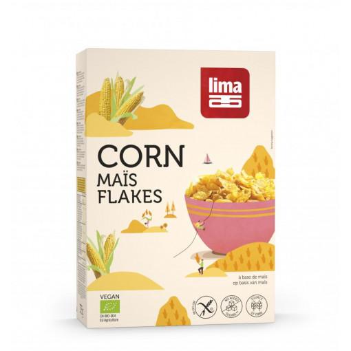 Lima Cornflakes