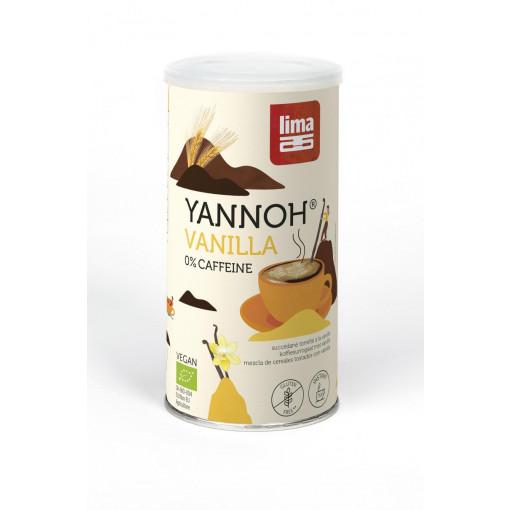Lima Yannoh Instant Vanille
