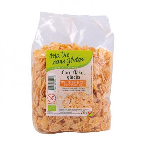 Ma Vie Sans Gluten Cornflakes