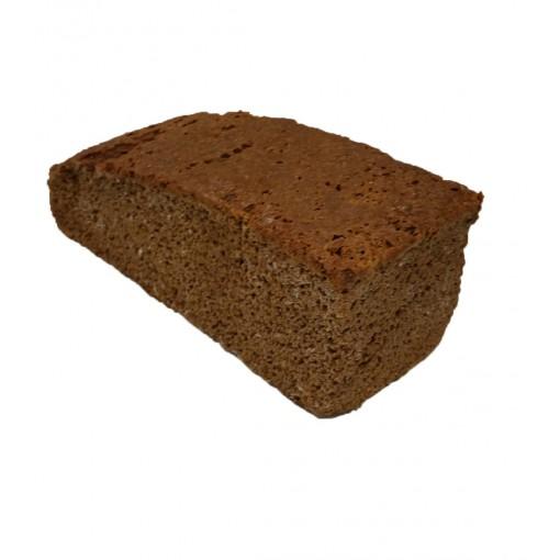 Ontbijtkoek Half