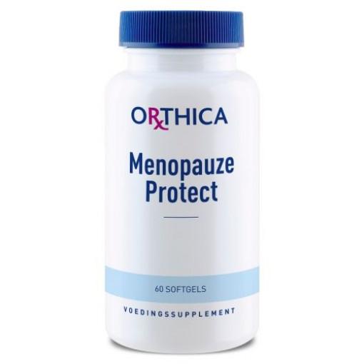Orthica Menopauze Protect