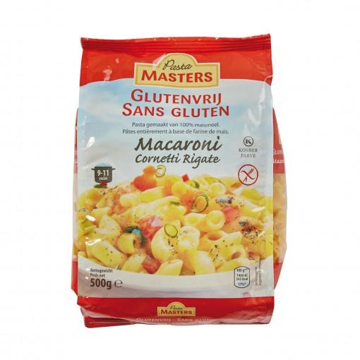 Pasta Masters Macaroni