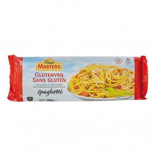 Pasta Masters Spaghetti