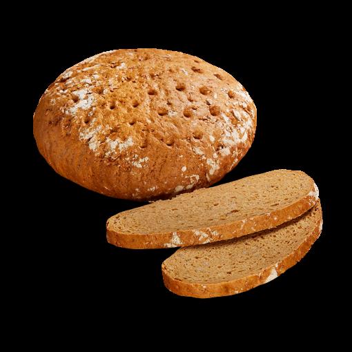 Poensgen Eifeler Doppelback Brood