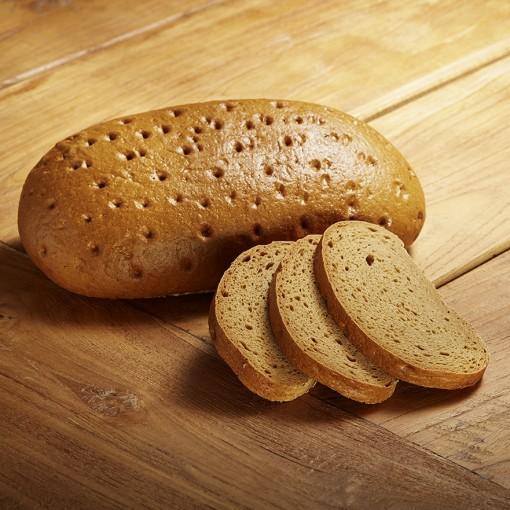 Poensgen Donker Brood