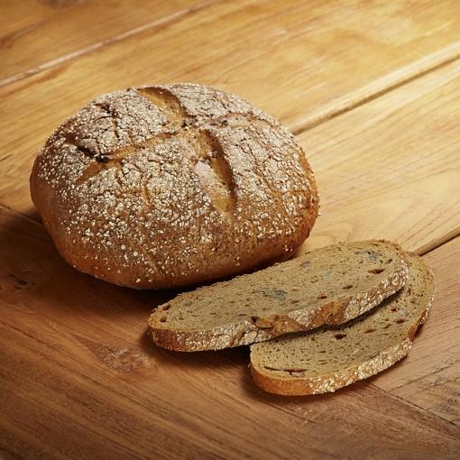 Poensgen Fitness Brood