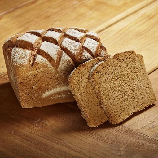 Poensgen Kosaken Brood