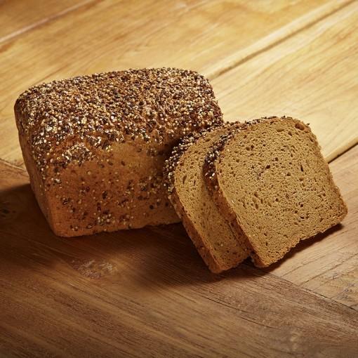 Poensgen Meergranen Brood