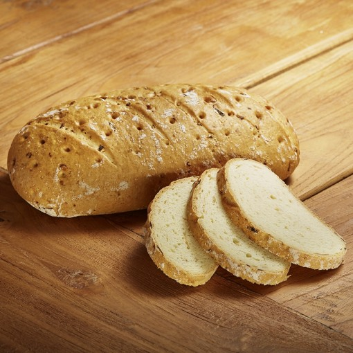 Poensgen Uien Brood