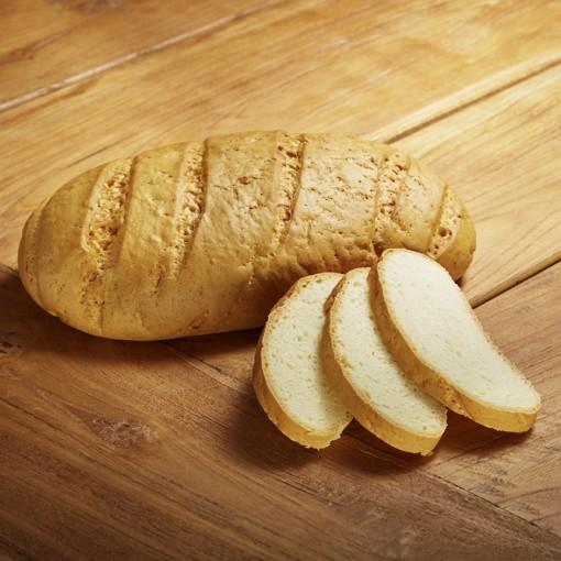 Poensgen Wit Brood